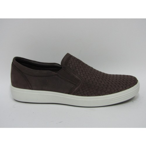 Slip-on Ecco BB53