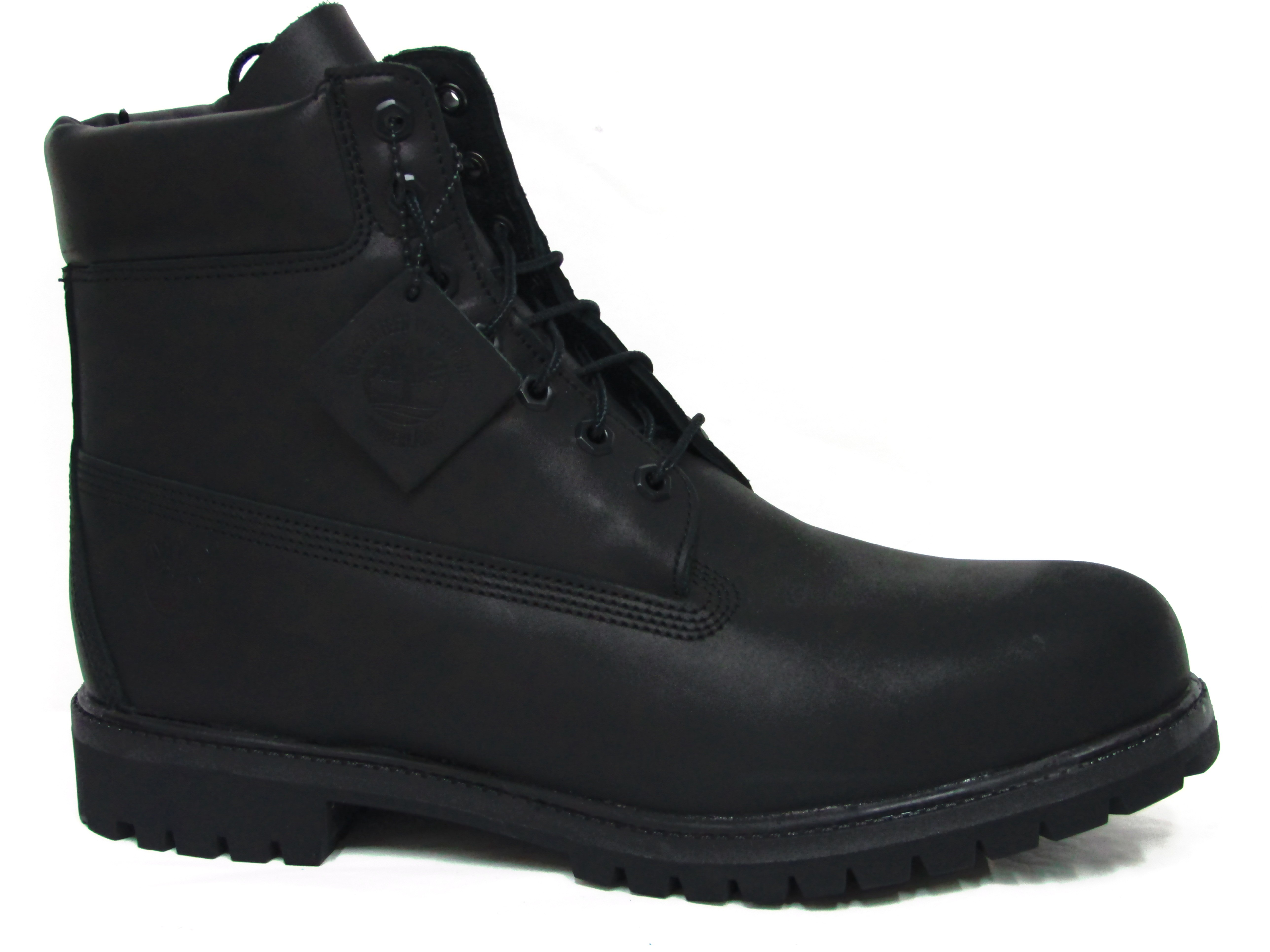 Boot Timberland N111