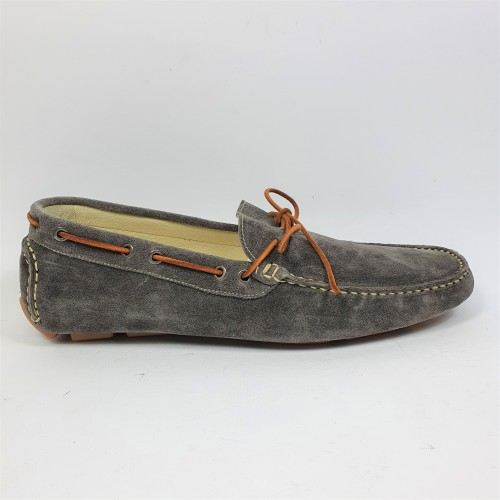 Carshoes CC85