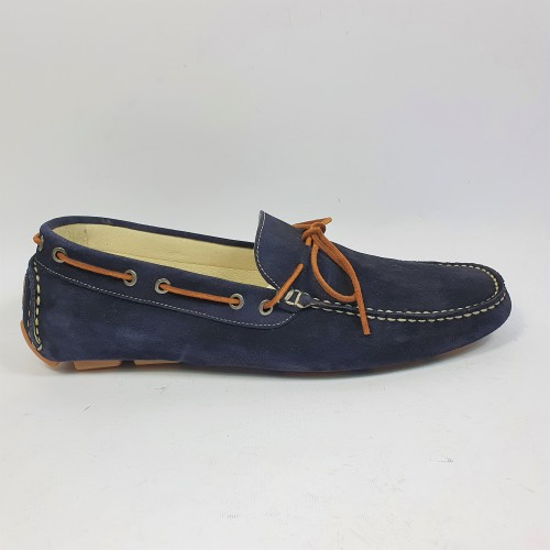 Carshoes CC87
