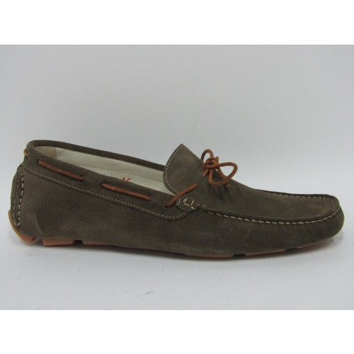 Carshoes BB47