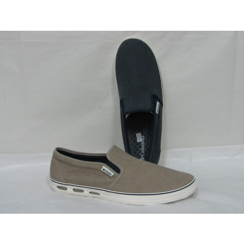 Slip-on Columbia M78