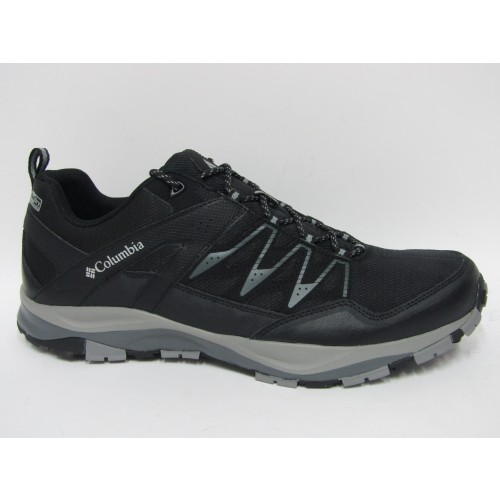 Trail Columbia BB110