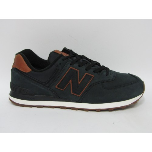 new balance antinfortunistiche